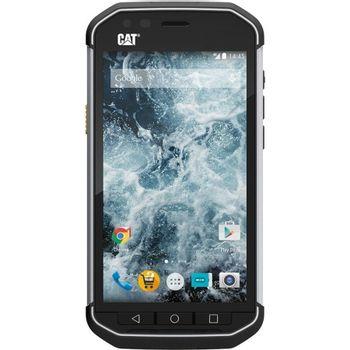 cat-s40-4-5----quad-core-1-2ghz--2gb-ram--8-gb--dual-sim--4g-negru-47226-131