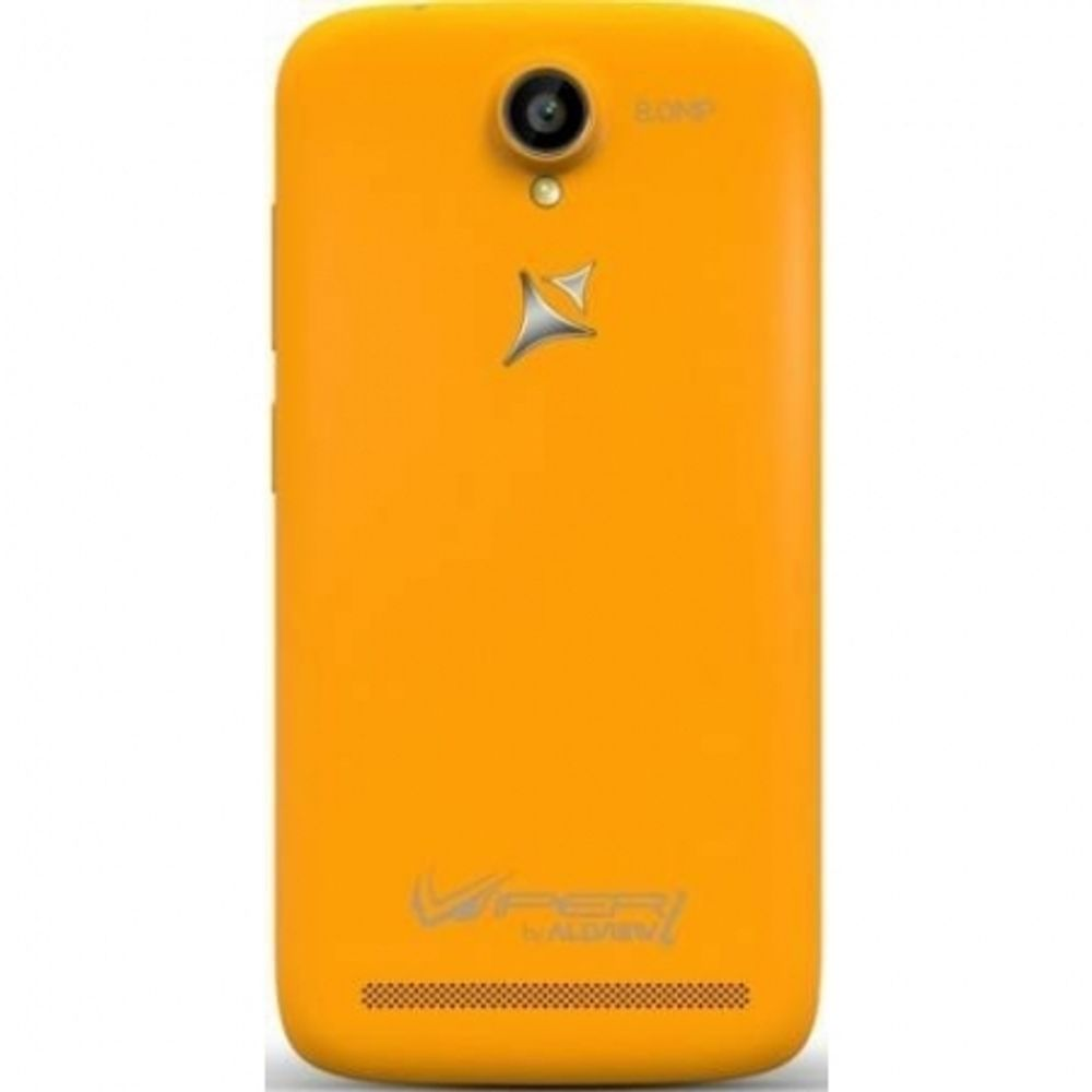 allview-capac-baterie-v1-viper-i--galben-47285-384