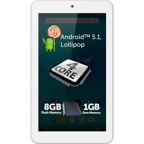 allview-viva-c701-7----quad-core-1-2ghz--1gb-ram--8gb-alb-47293-437