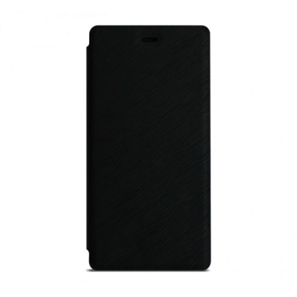allview-husa-flip-pentru-x1-soul-negru-47321-257