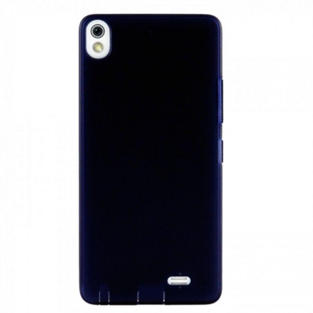 allview-capac-protectie-silicon-pentru-x2-soul-mini-albastru--47323-391