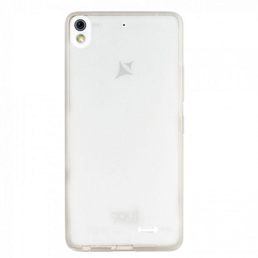 allview-capac-protectie-silicon-pentru-x2-soul-mini-alb-47324-376