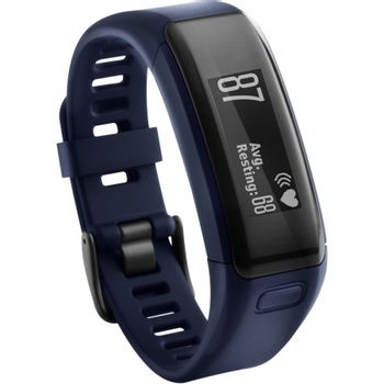 garmin-vivosmart-hr-bratara-fitness-cu-monitor-cardiac-albastru--47367-403