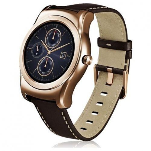 lg-watch-urbane-smartwatch-auriu-47370-679