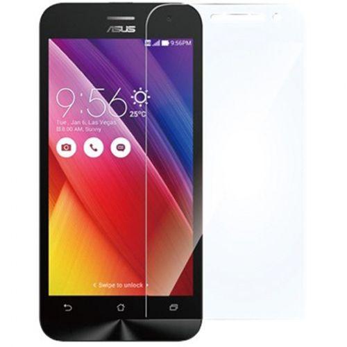 folie-protectie-ecran-asus-zenfone-2-laser--ze550kl---ze551kl--47427-308