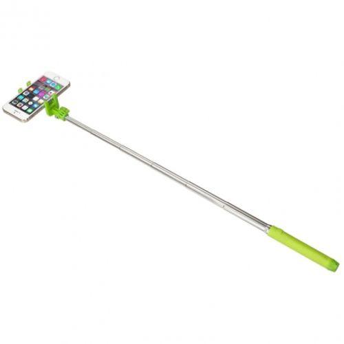 kitvision-pocket-kvpkbtss-selfie-stick-cu-bluetooth-verde-47450-823
