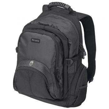 targus-cn600-rucsac-laptop-negru--47535-110