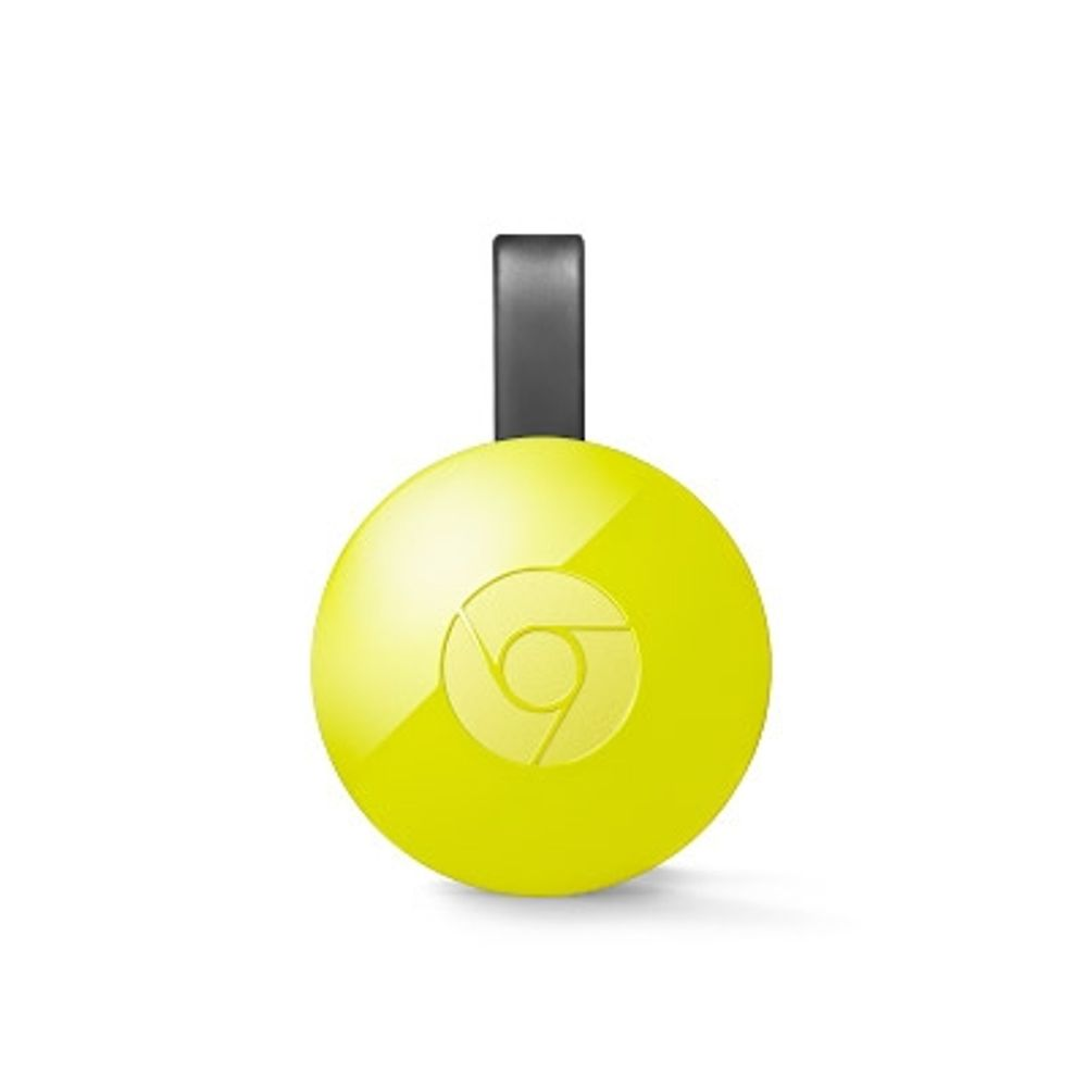 google-chromecast-2-0-media-player-digital-cu-hdmi-galben-47583-678