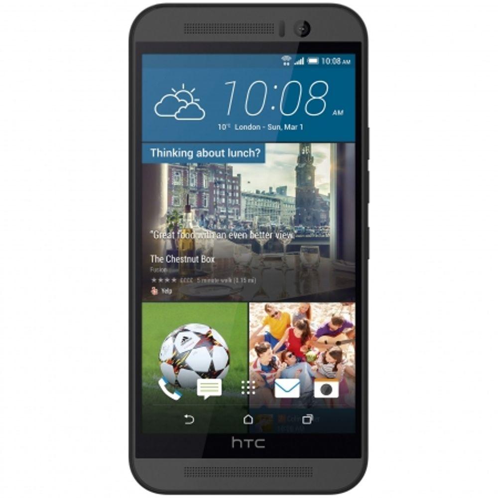 htc-one-m9-5---full-hd--snapdragon-810--3gb-ram--64gb-gri-47586-724