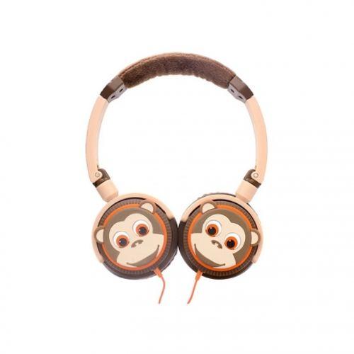 tabzoo-casti-cu-fir-monkey-47609-411