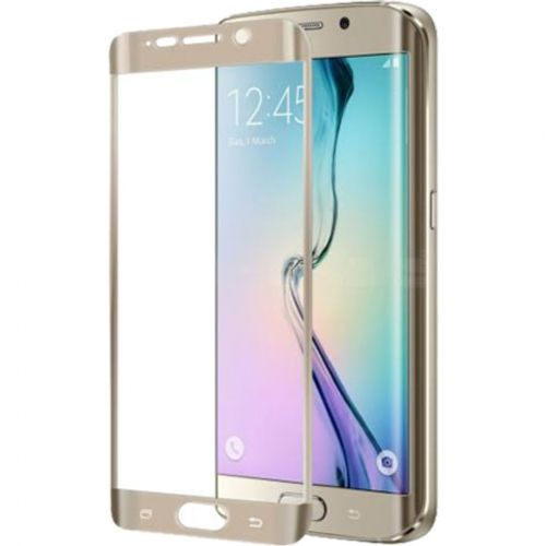 celly-folie-protectie-sticla-samsung-galaxy-s6-edge--auriu-47612-205