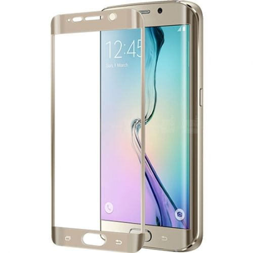 celly-folie-protectie-sticla-samsung-galaxy-s6-edge-plus--auriu-47613-491
