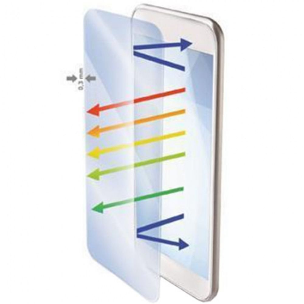 celly-folie-protectie-sticla-microsoft-lumia-950-xl-47618-674