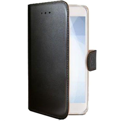 celly-husa-agenda-microsoft-lumia-950--negru-47624-599