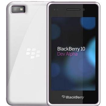 celly-husa-capac-spate-blackberry-z10-47626-376