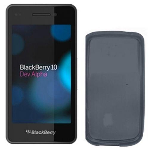 celly-husa-capac-spate-blackberry-z10--negru-47628-261