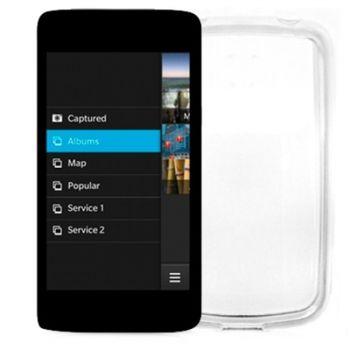 celly-husa-capac-spate-blackberry-z10--transparent-47630-618