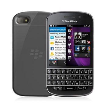 celly-husa-capac-spate-blackberry-q10--transparent-47631-431