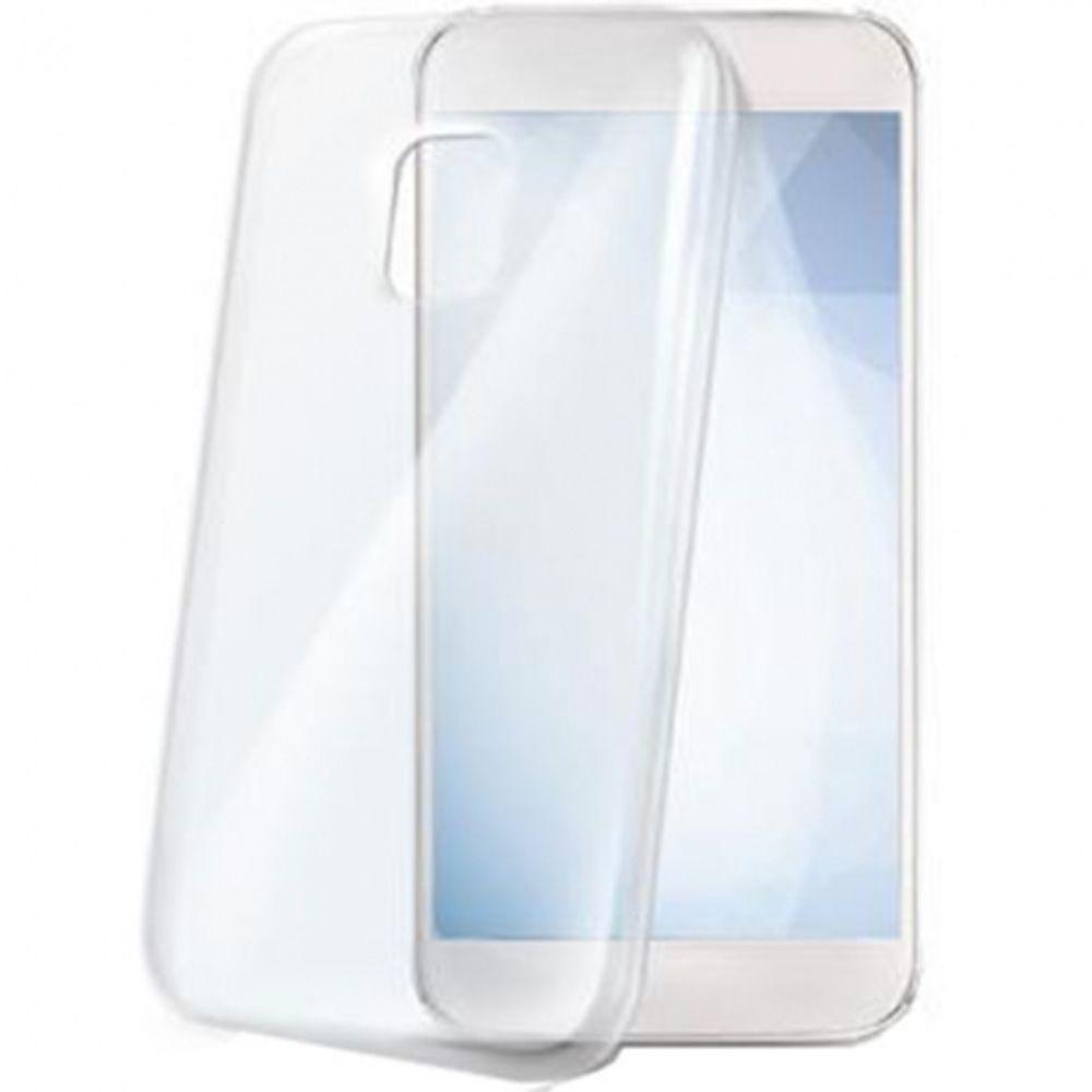 celly-husa-capac-spate-microsoft-lumia-950--transparent-47632-13