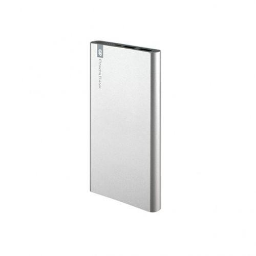 gp-power-bank-mobile-charger-2-x-usb-10000-mah-argintiu-fp10001-47642-502