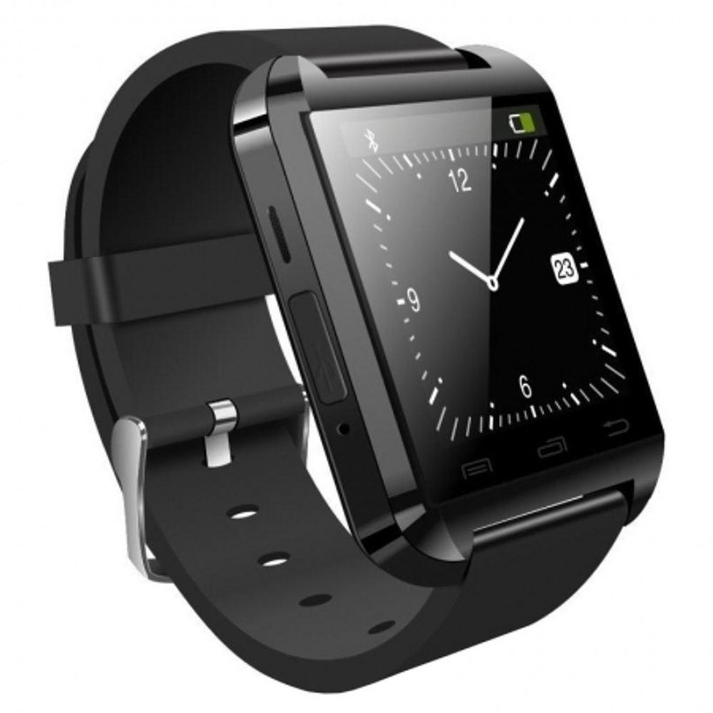 cronos-u8-ceas-inteligent-negru-47679-180