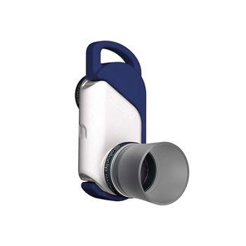 olloclip-3-in-1-macro-lens-kit-lentile-macro-iphone-6-si-6-plus-argintiu-47902-365