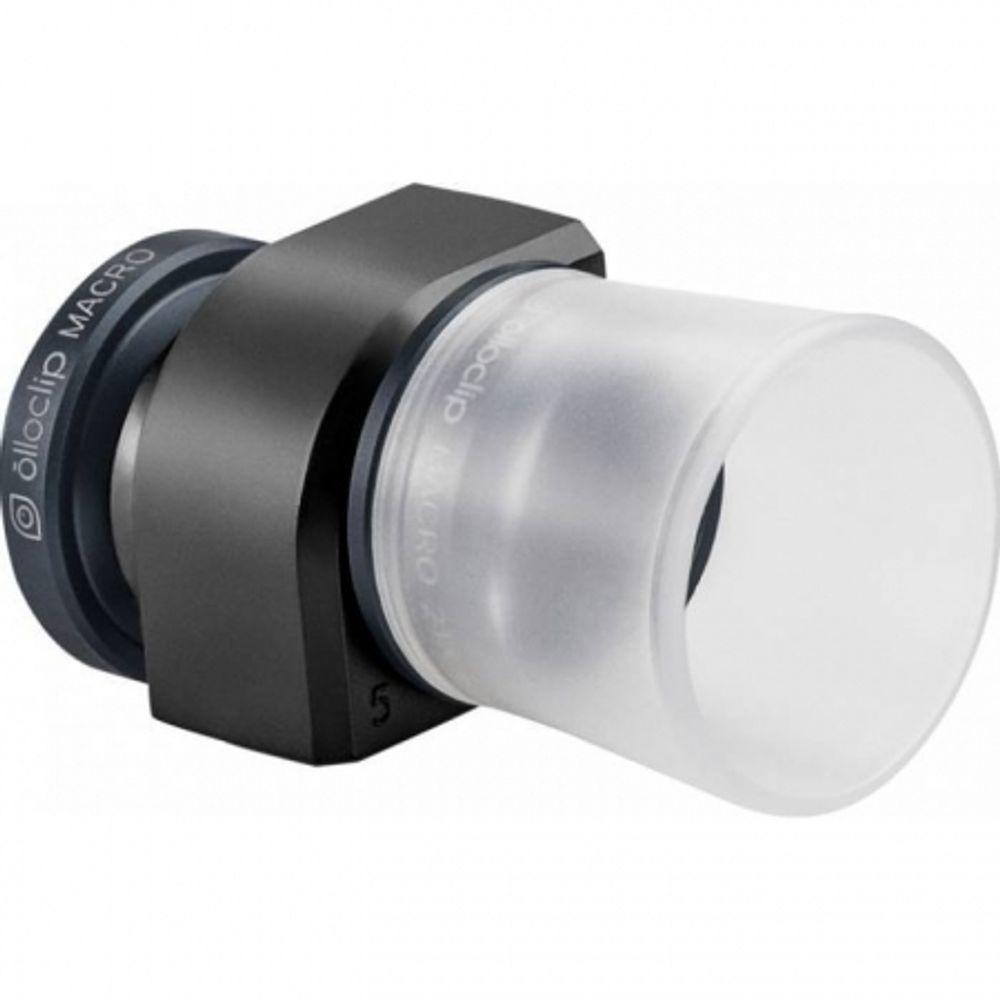 olloclip-3-in-1-lens-kit-lentile-macro--wide--fisheye-iphone-5-si-5s-negru-47906-973