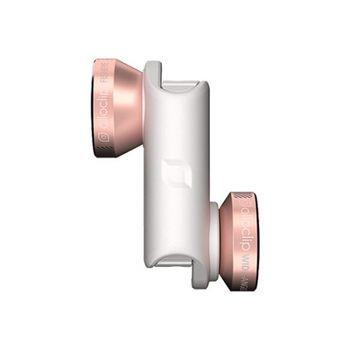 olloclip-4-in-1-lens-kit-lentile-iphone-6---6-plus--roz-cu-alb-47908-413