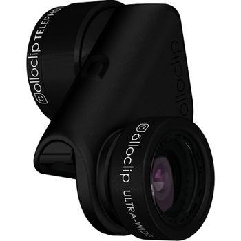 olloclip-active-lens-kit-lentile-ultra-wide-si-tele-iphone-6-si-6-plus-negru-47909-832