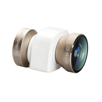 olloclip-kit-lentile-macro-10x-si-15x--wide-angle--fisheye-apple-iphone-5-auriu-47922-586