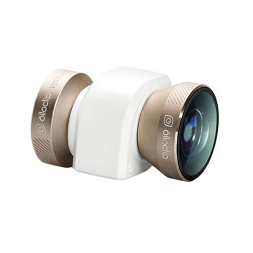 olloclip-kit-lentile-macro-10x-si-15x--wide-angle--fisheye-apple-iphone-5-auriu-47922-586