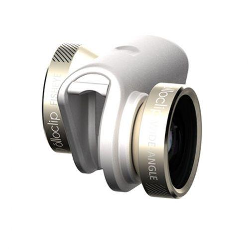 olloclip-4-in-1-lens-kit-lentile-iphone-6---6-plus--auriu-cu-alb-47926-952