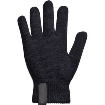 cellularline-manusi-touchscreen-s-m-47942-116