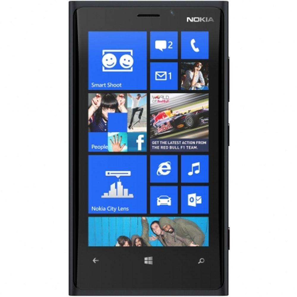 nokia-lumia-920-4-5----hd--dual-core-1-5ghz--1gb-ram--32gb--negru--47975-715