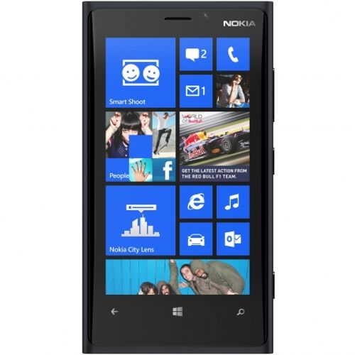 nokia-lumia-920-4-5----hd--dual-core-1-5ghz--1gb-ram--32gb--negru--47975-715