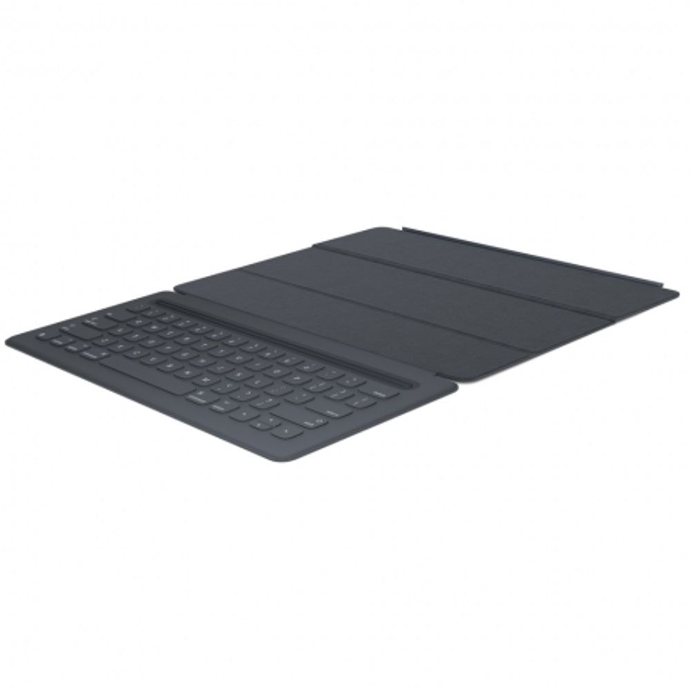 apple-smart-keyboard-tastatura-pt-ipad-pro-47976-235