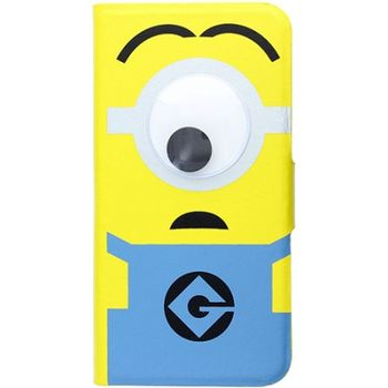 minions-husa-agenda-apple-iphone-6--47984-140