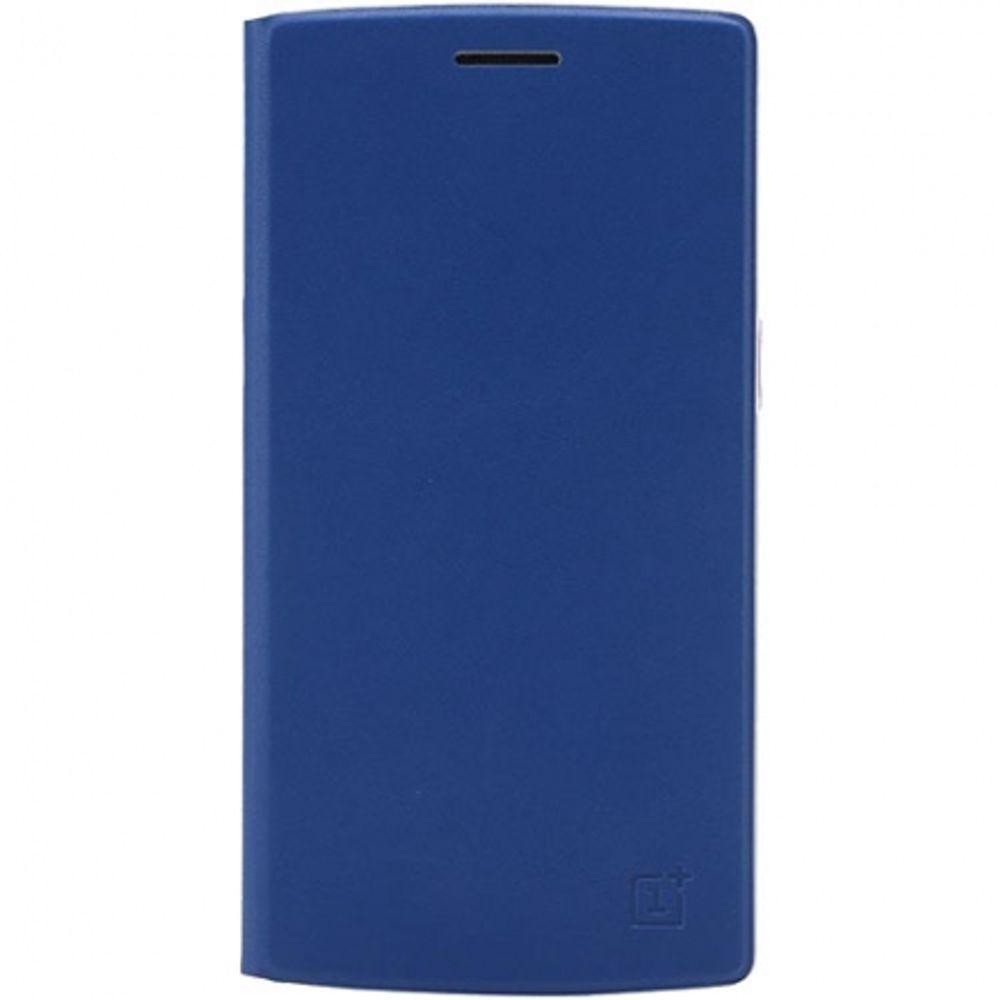 oneplus-husa-flip-one-plus-one-albastru-47990-172