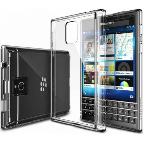 skin-ringke-fusion-blackberry-passport-crystal-view-folie-48114-194
