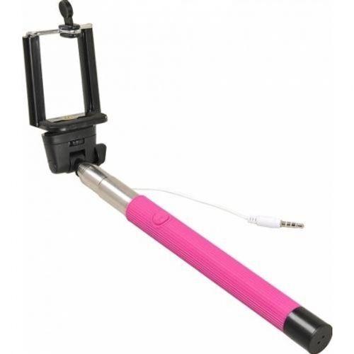 tellur-z07-5-plus-selfie-stick-roz-48117-41