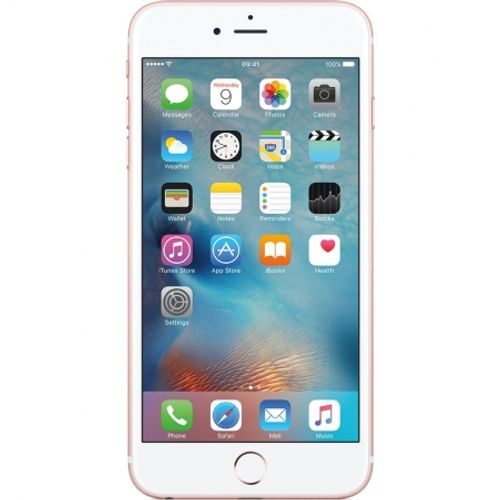 apple-iphone-6s-64gb-rose-gold-48237-896