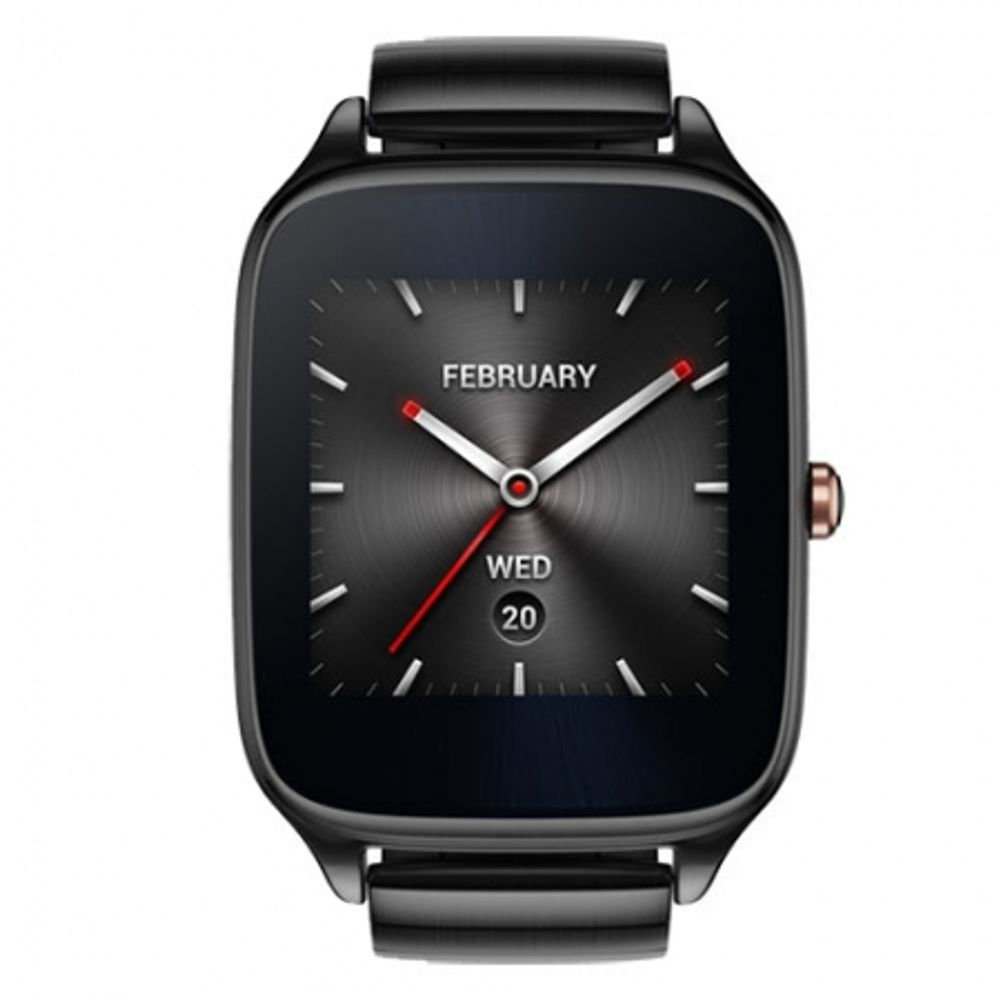 asus-smartwatch-zenwatch-2-curea-metalica-curea-silicon-48242-333