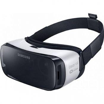 samsung-gear-vr-2015-edition-ochelari-realitate-virtuala-48246-141