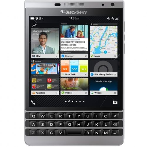 -blackberry-passport-4-5----quad-core--32gb--3gb-ram--4g-argintiu-48260-632