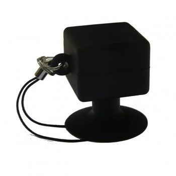 suport-telefon-universal-cu-ventuza-negru-48297-534
