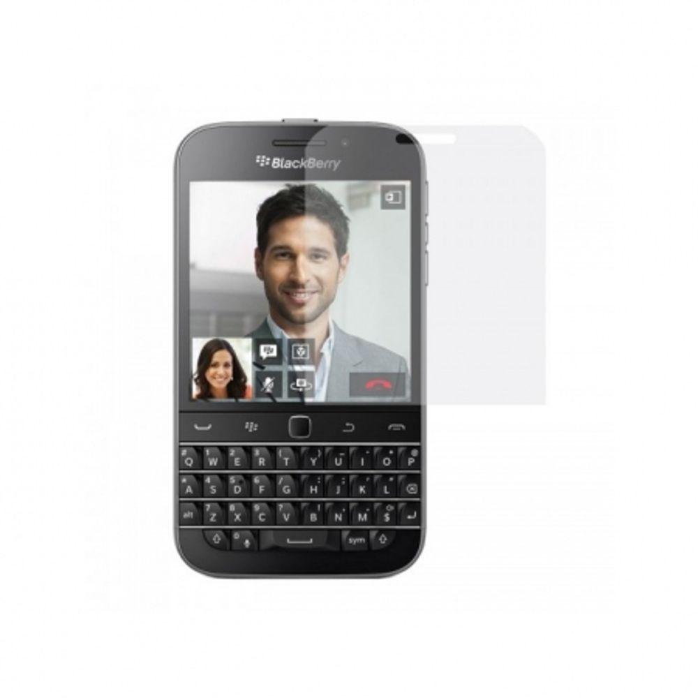 tempered-glass-folie-sticla-pentru-blackberry-q20-48334-700