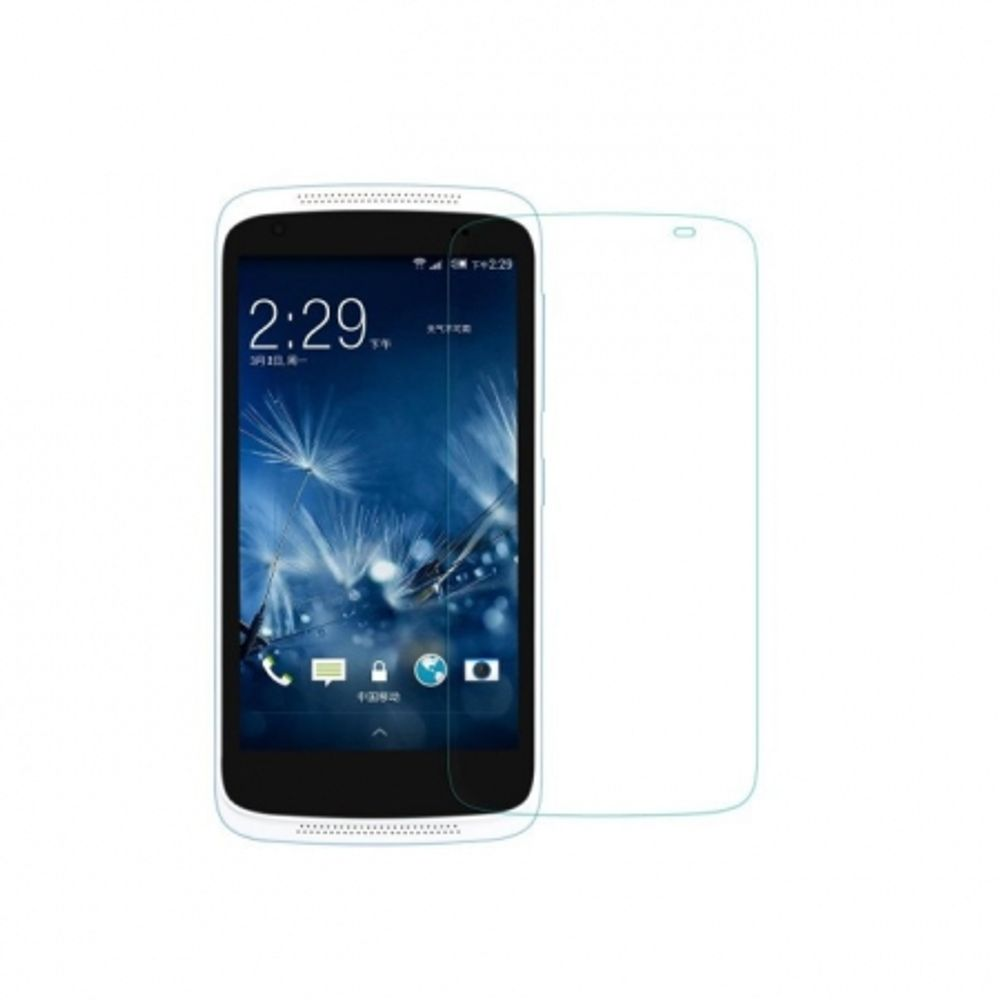 tempered-glass-folie-protectie-sticla-securizata-tempered-glass-htc-desire-526g---526g--48335-835