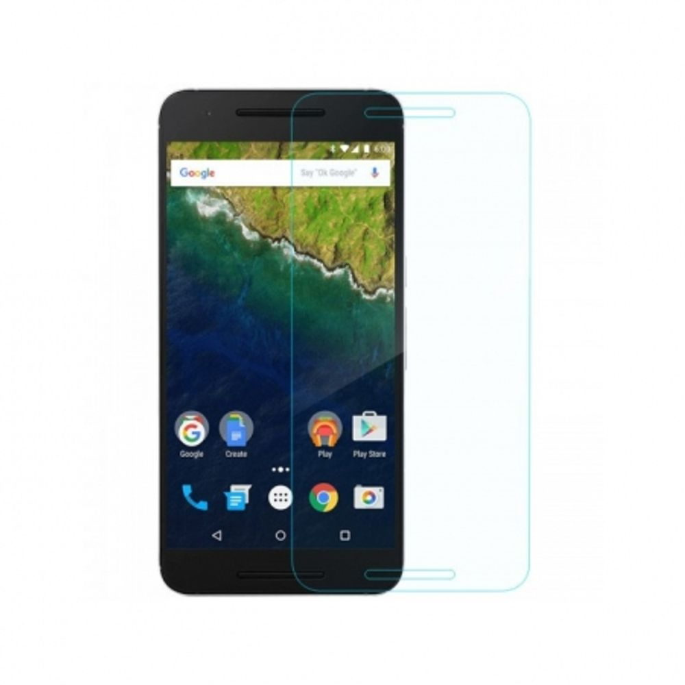 tempered-glass-folie-protectie-sticla-securizata-huawei-nexus-6p-48338-945