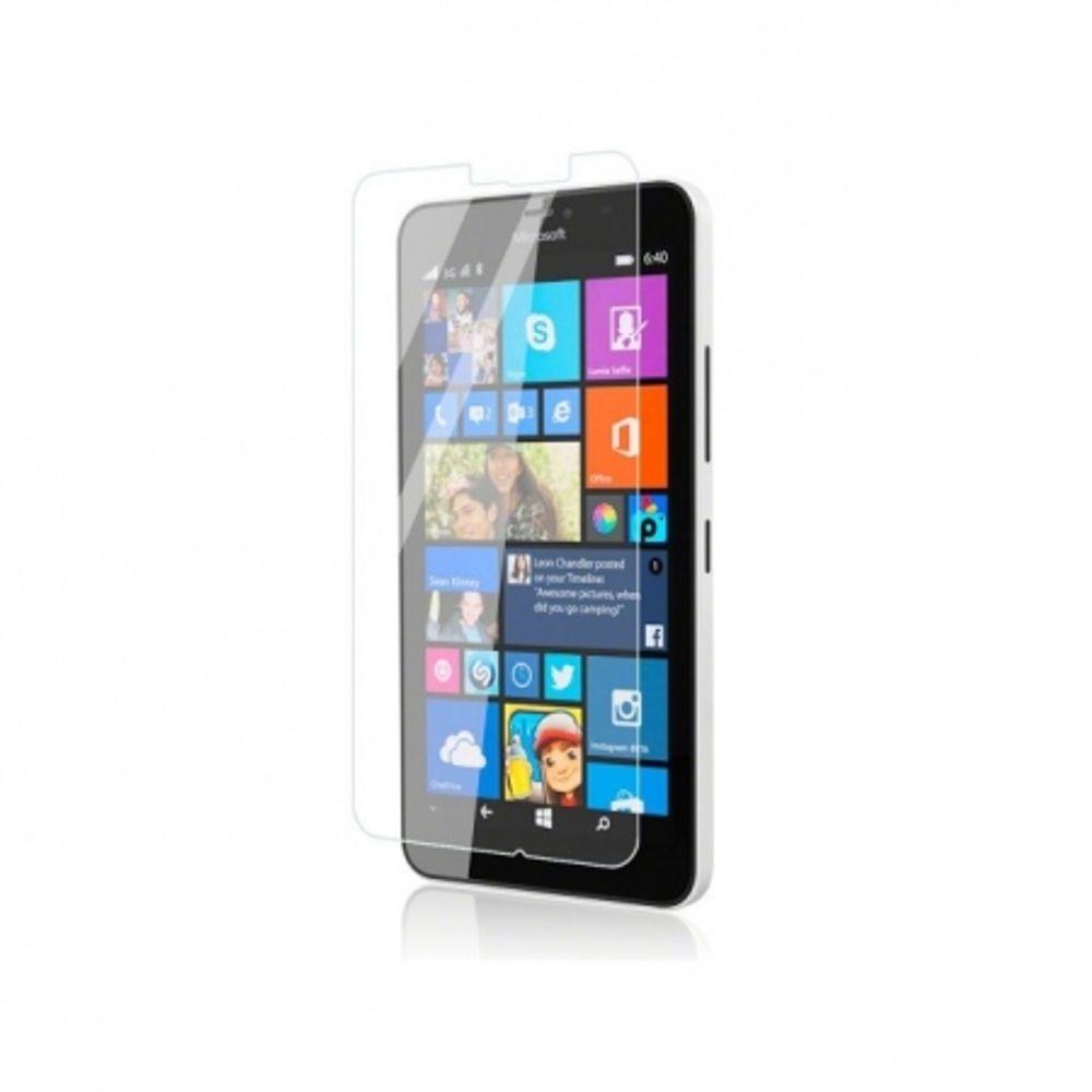 tempered-glass-folie-protectie-sticla-securizata-microsoft-lumia-640xl-48341-555