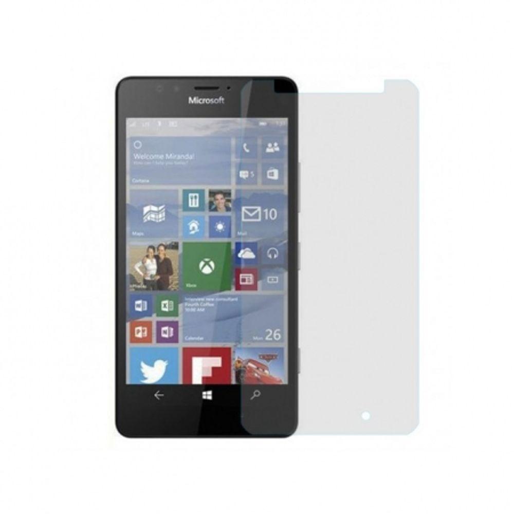 tempered-glass-folie-protectie-sticla-securizata-microsoft-lumia-950-48342-375